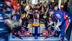 Capit F1